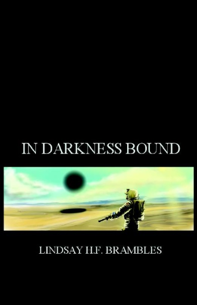 In Darkness Bound