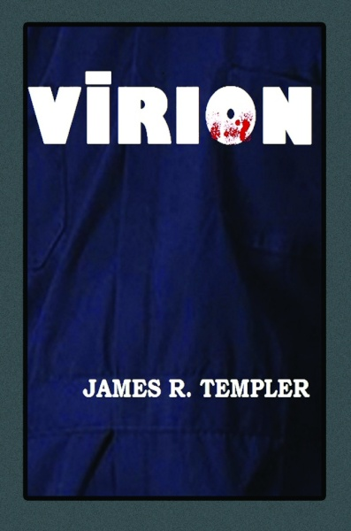 virion front cover2