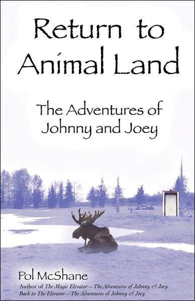 Return to Animal Land