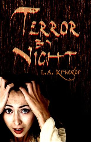 terror cover pa