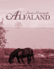 alfaland cover pic