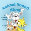 Animal Sound Mix-up