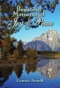 Inspirational poetry offering moments of beauty, joy and peace through all circumstances of life.