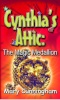 Cynthia's Attic: The Magic Medallion