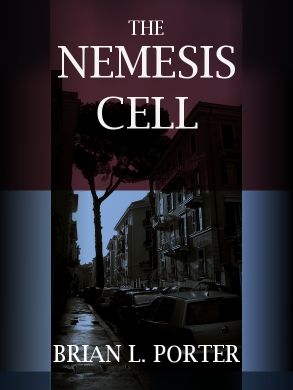 The Nemesis Cell (e-book version)