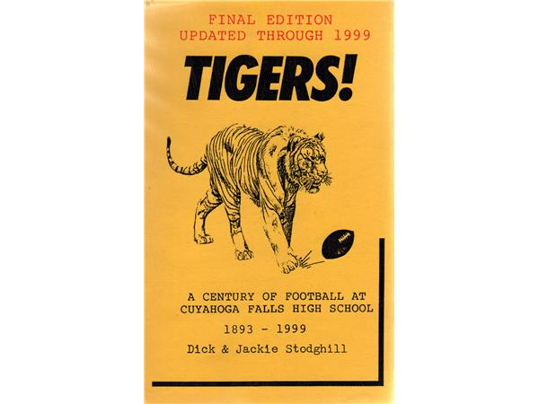 tigers cover048 small