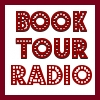 BookTourRadio