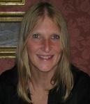 Helen Wisocki