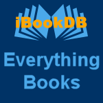 ibookdb