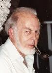Dick Stodghill
