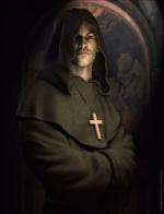 Иезуит