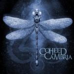 coheed&cambria
