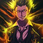 Yukioh