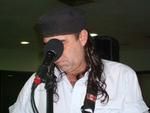 João Batista de carvalho