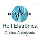 rolteletronica