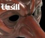 Vasill dit la fouine