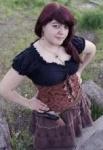 Miss Irene_Adler