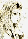 Lady_Gilraen