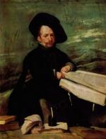 Adolfo di Barjavelito
