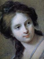 Brunilde Gurrieri