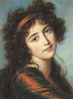 Azaria Mecerelli