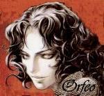 Orfeo Ciriaco