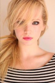 Scarlett L. Murray