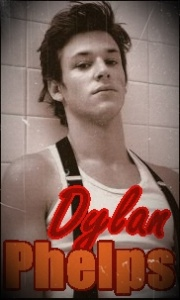 Dylan A. Phelps