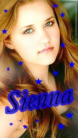 Sienna A. Bennett