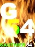 gauthier54