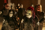 Th3 SlipKnoT
