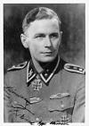 Dietrich Starke
