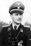 Lorenz Georg