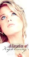 Alexia Nightway