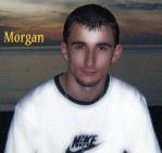 morgan-life