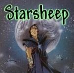 Starsheep