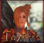 ToXiKia