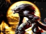 Beo-wolf