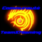 Vos chaînes Youtube 3181-3