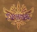 Skyhel
