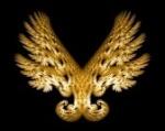 goldengel