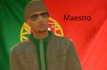 TBOD Maestro