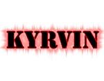 -*KyrvIn*-