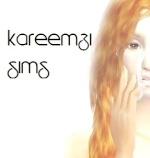 kareemzi