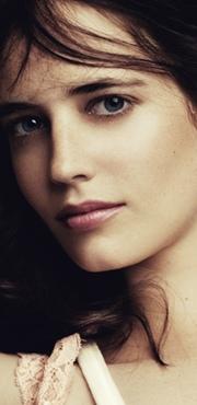 Morgana Cryon