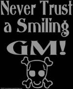 Mean_gm