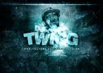 DJ Twigg