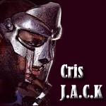 Cris J.A.C.K