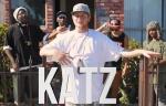 Katz Inf Gang