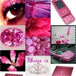 *Pinky.Girl^*